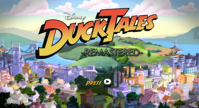 Duck Tales Top Most Popular Best Selling Most Expensive Nintendo Games in The World 2019