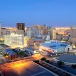 Top 10 Cheapest Places To Live In Texas