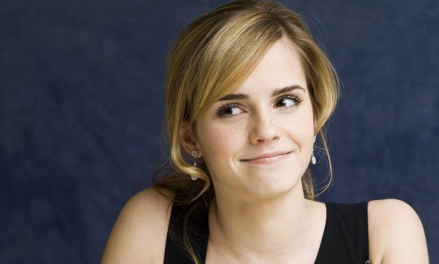 Emma Watson, Most Popular Hottest British celebs 2017