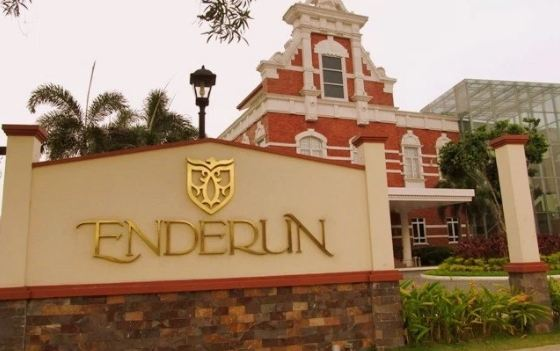 Endrun Colleges most expensive universities in Manila 2018