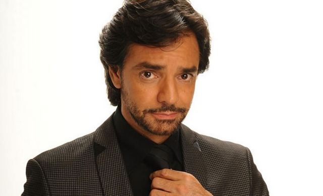 Eugenio Derbez, Most Popular Hottest Latino Actors 2016