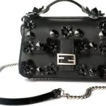 Top 10 Most Popular Best Selling Hand Bags In The World