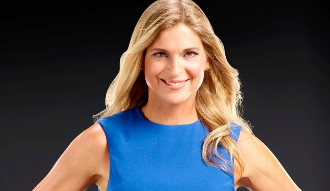 Gabrielle Reece, Most Popular, Hottest Volleyball Players 2017
