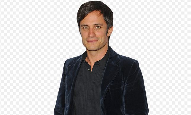 Gael Garcia Bernal, Most Popular Hottest Latino Actors 2017