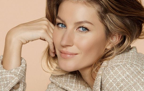 Gisele Bündchen, Most Beautiful Hottest NFL Wives 2016