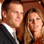 Top 10 Most Beautiful Sexiest Quarterback Wives