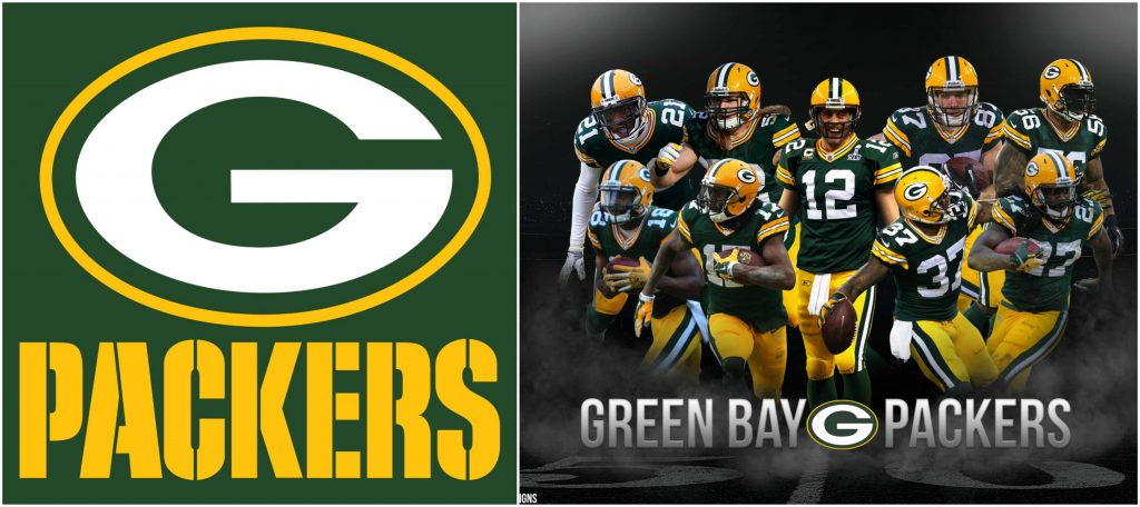 Green Bay Packers expensive NFL teams 2016-2017