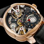Top 10 Most Expensive Men's Watches In The World