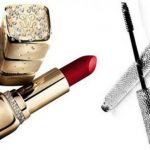 Top 10 Most Expensive Lipsticks In The World