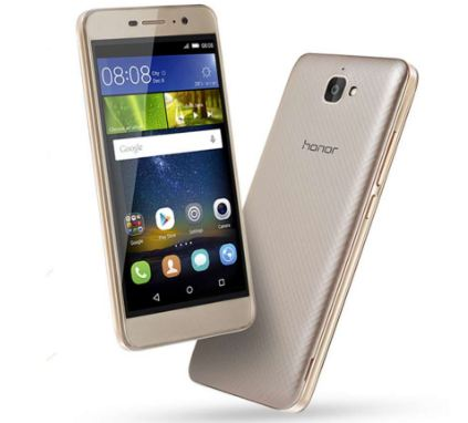 HUAWEI HONOR HOLLY Top Popular Cheap Quda Core Phones In The World 2018