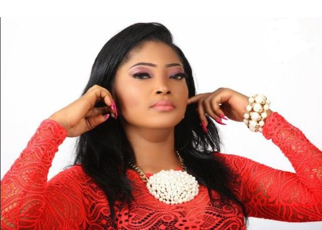 Habibat Jinad, most beautiful Yoruba Actresses 2016