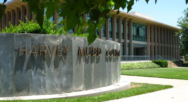 Harvey Mudd College Top 10 most expensive colleges in the World 2018