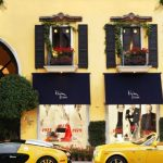 Top 10 Most Expensive Stores In The World