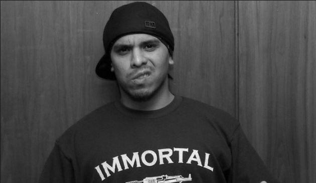 Immortal Technique richest underground rappers