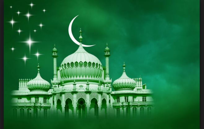 Islam most Largest religions in the world 2017