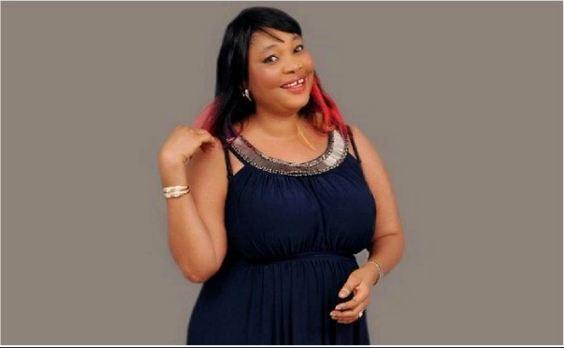 Jaiye Kuti, most beautiful Yoruba Actresses 2019