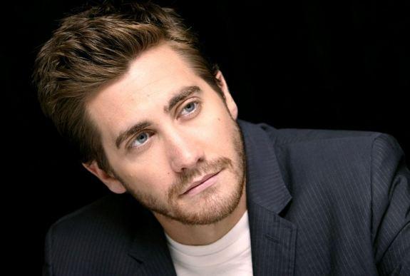 Jake Gyllenhaal, Most Popular Sexiest Jewish Celebrities 2018