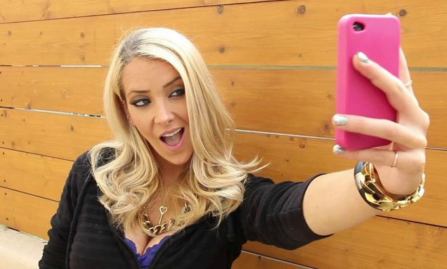 Jenna Marbles, World's Most Popular Hottest Female YouTubers 2018