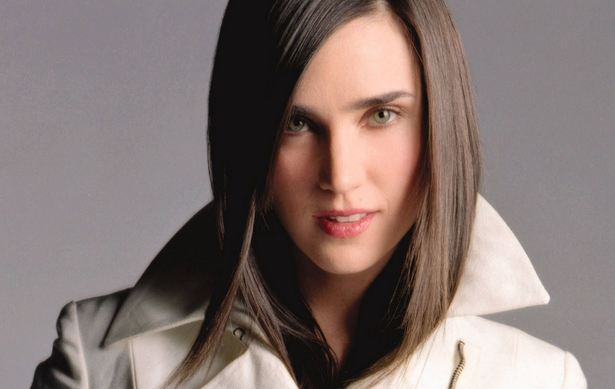 Jennifer Connelly, Most Popular Hottest Jewish Actresses 2016
