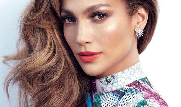 Jennifer Lopez, World's Most Popular Hottest Pop Singers 2018