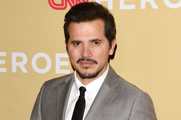 John Leguizamo, Most Popular Hottest Latino Actors 2017