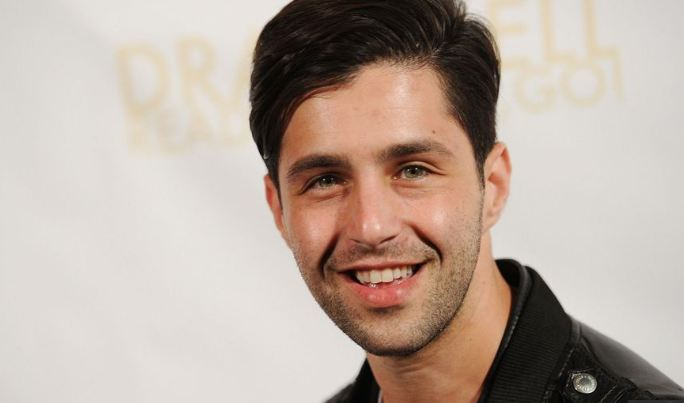 Josh Peck, World's Most Popular Hottest Vines 2019
