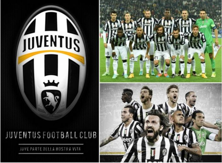 Juventus F.C, most expensive football Clubs 2017