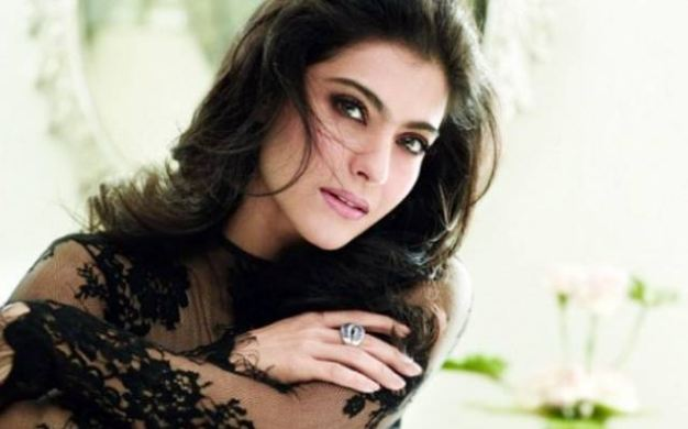 Kajol most beautiful eyes in Bollywood 2016-2017