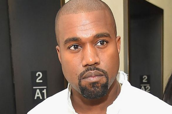 Kanye West, World's Most Popular Hottest Male Country Singers 2016