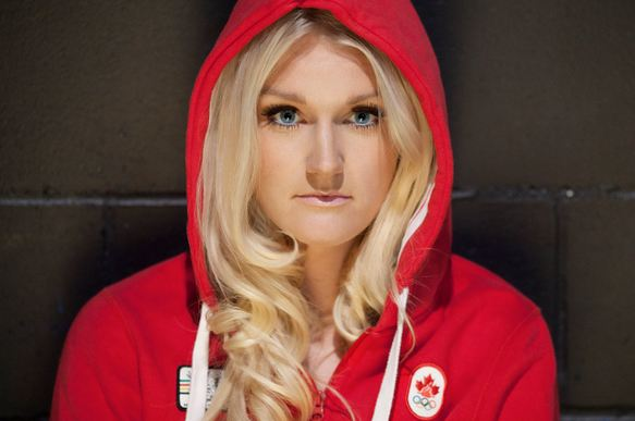 Kaylyn Kyle, World's Most Beautiful Hottest Female Soccer Players 2017