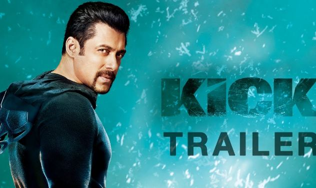 Kick, Most Expensive Indian Movies 2016