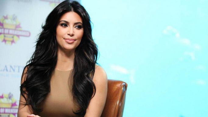 Kim Kardashian, Most Beautiful Hottest Playboys 2016