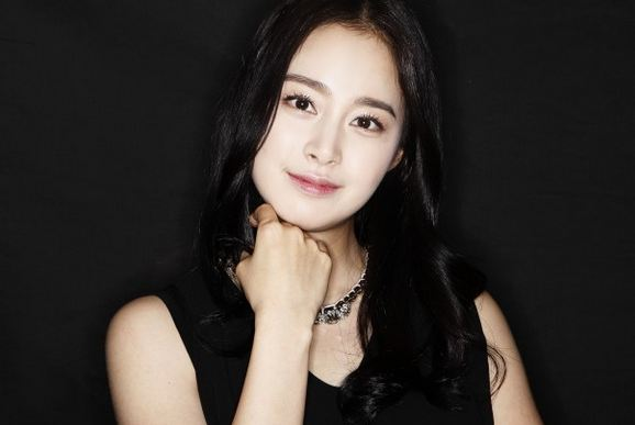 Kim Tae-Hee, Most Popular Hottest Korean Models 2016