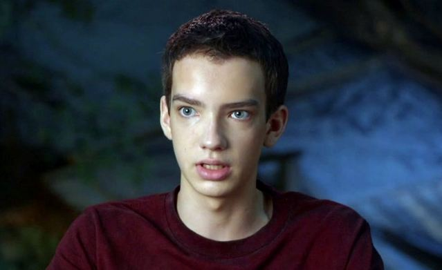 Kodi Smit-McPhee, World's Hottest Male Actors Under 20 2018