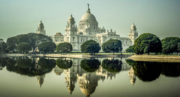 Kolkata Most Expensive Cities In India 2017
