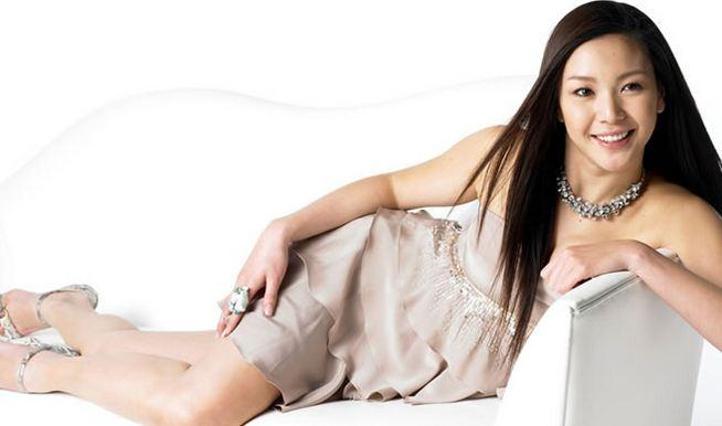 Kurara Chibana, Most Beautiful Hottest Female Japanese Models 2017