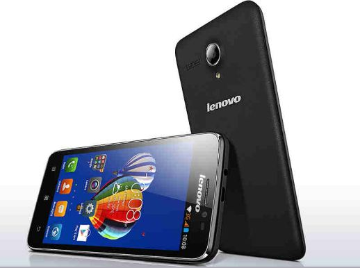 LENOVO A606 Top Popular Cheapest Quad Core Phones in Philippines 2018