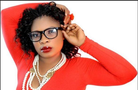 Laide Bakare most beautiful Yoruba Actresses 2019