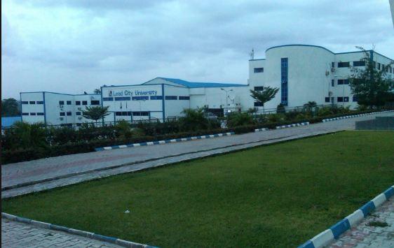 Lead City University expensive universities in Nigeria 2016