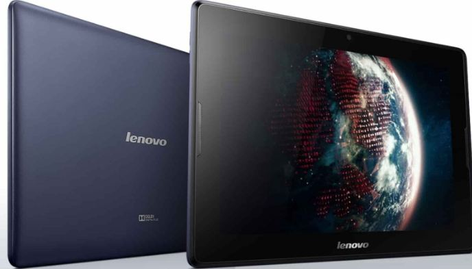 Lenovo Tab 2 A10 Top most popular cheapest quad core tablets in the world 2019