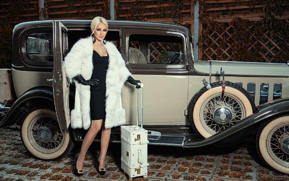 Lera Kudryavtseva, Most Popular Richest Russian Actresses 2017