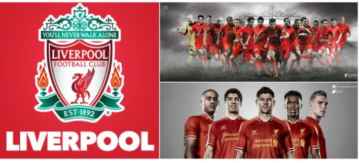 Liverpool F.C, richest expensive football Clubs 2018