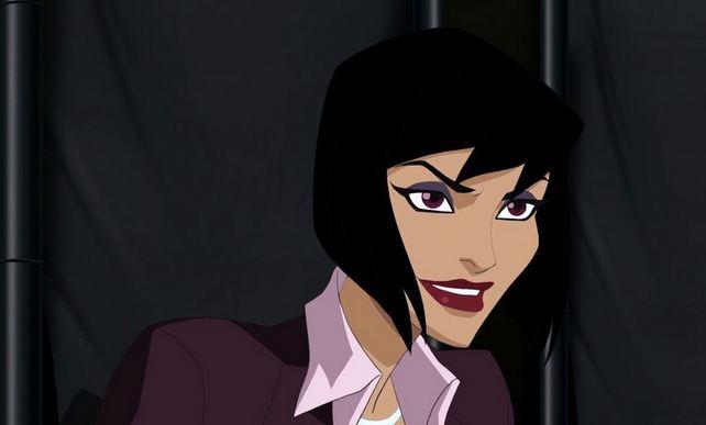 Lois Lane, Most Popular Hottest Female DC Comics Characters 2018