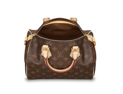 Louis Vuitton Speedy, Most Popular Best Selling Hand Bags 2016