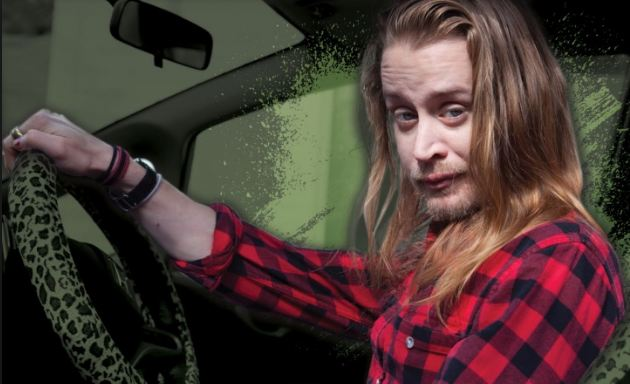 Macaulay Culkin, World's Most Popular Hottest Kid Actors 2016