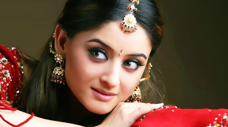 Mahhi Vij Top 10 most hottest TV actresses in the world 2017