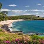 Top 10 Most Beautiful Beaches in America