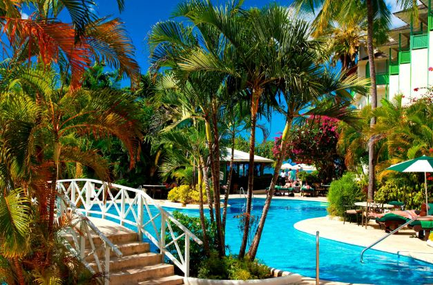 Mango Bay Holetown, Barbados Top 10 popular Cheapest Resorts in the World 2018