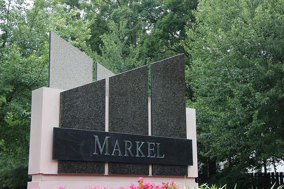 Markel Corporation top Expensive Stocks 2017-2018