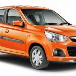 Top 10 Most Popular Best Selling Cars in India